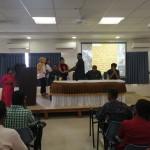 Jagrut Mumbaikar Awareness Program (7)