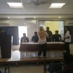 Jagrut Mumbaikar Awareness Program (8)