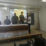 Jagrut Mumbaikar Awareness Program (9)