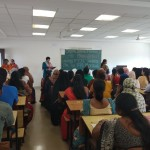 PTA-Meeting-for-F.Y.J.C-Student's-1