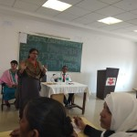 PTA-Meeting-for-F.Y.J.C-Student's-2