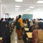 PTA-Meeting-for-F.Y.J.C-Student's-3