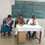 PTA-Meeting-for-F.Y.J.C-Student's-5