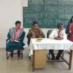 PTA-Meeting-for-F.Y.J.C-Student's-6