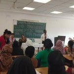 PTA-Meeting-for-F.Y.J.C-Student's-7