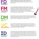 Seminar On Designing (1)