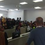 Seminar On Designing (10)