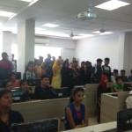 Seminar On Designing (6)