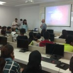 Seminar On Designing (9)