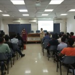 Training and Development Lectures (1)