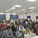 Training and Development Lectures (10)