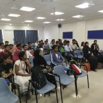 Training and Development Lectures (2)