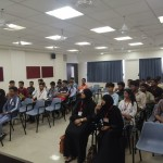 Training and Development Lectures (3)