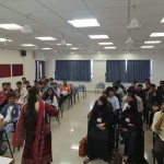 Training and Development Lectures (4)