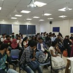 Training and Development Lectures (5)