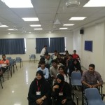 Training and Development Lectures (6)