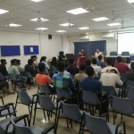 Training and Development Lectures (7)