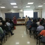Training and Development Lectures (8)