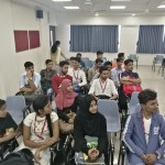 Training and Development Lectures (9)