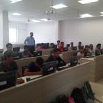 computer_networking_presentaion (1)
