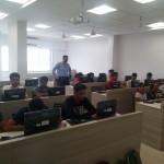 computer_networking_presentaion (2)