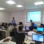 computer_networking_presentaion (5)