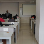 guest_lecture (2)
