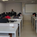 guest_lecture (3)