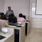guest_lecture (5)