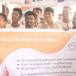 Cleanliness-Awareness-Rally-2