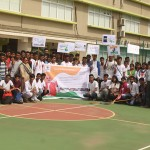 Cleanliness-Awareness-Rally-3