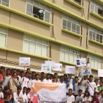 Cleanliness-Awareness-Rally-4