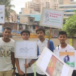 Cleanliness-Awareness-Rally-5