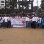 Versova-Beach-Cleanliness-1