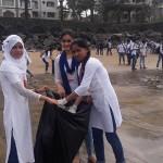Versova-Beach-Cleanliness-10