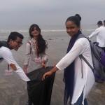 Versova-Beach-Cleanliness-11