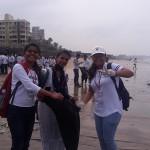 Versova-Beach-Cleanliness-12