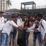 Versova-Beach-Cleanliness-13