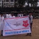 Versova-Beach-Cleanliness-14