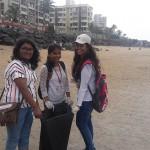 Versova-Beach-Cleanliness-16