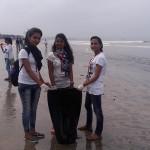 Versova-Beach-Cleanliness-17