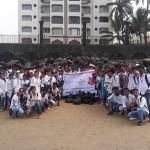Versova-Beach-Cleanliness-18