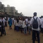 Versova-Beach-Cleanliness-5