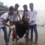 Versova-Beach-Cleanliness-6