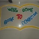 book-exhibition-1 - Copy