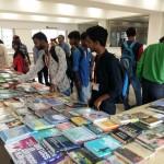 book-exhibition-2