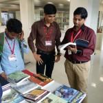 book-exhibition-3