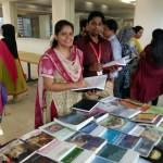 book-exhibition-4