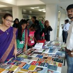 book-exhibition-6