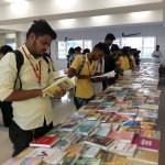 book-exhibition-7